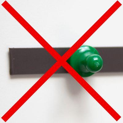 bande magn tique adh sive n odyme 10 mm bande magn tique autocollante nmt 10 stic 01m. Black Bedroom Furniture Sets. Home Design Ideas