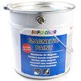 4 litres de peinture, pour une surface de 8 à 12 m²