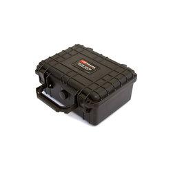 MCS-1208, Valise mini, 208 x 144 x 92 mm, non magnétique !