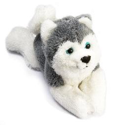 LIV-95/husky, Husky magnétique, avec aimant cousu