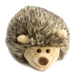 LIV-95/hedgehog, Hérisson magnétique, avec aimant cousu