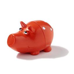 ANI-02, Piggy, magnetic memo holder Pig