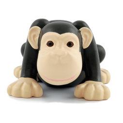 ANI-09, Coco, porte pense-bêtes magnétique singe
