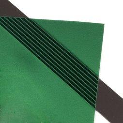 ruban magn tique adh sif largeur 20 mm. Black Bedroom Furniture Sets. Home Design Ideas