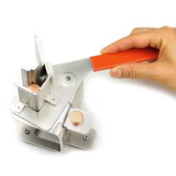 WS-MST-01, Separatore di magneti, attrezzo per separare i magneti