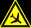Luchtpost