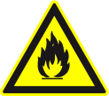Combustibility