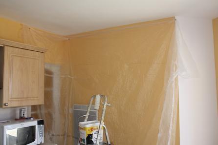 applications aimants protection pour murs contre les. Black Bedroom Furniture Sets. Home Design Ideas