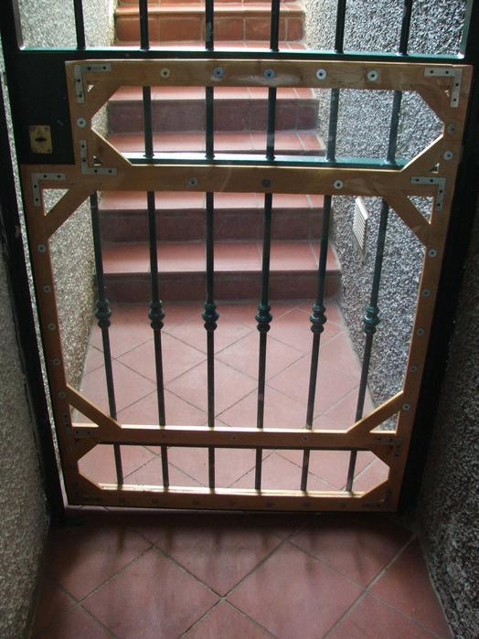 applications aimants protection contre le vent pour chien. Black Bedroom Furniture Sets. Home Design Ideas