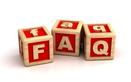 Questions et réponses