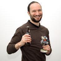 Arbre de bière